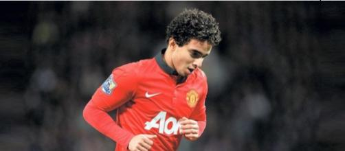 Fábio - Ex-jogador do Manchester UTD