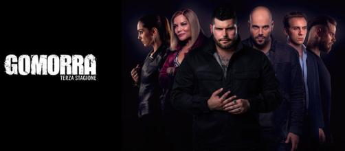 Gomorra 3 La serie: anticipazioni puntata 9-10; diretta tv e streaming