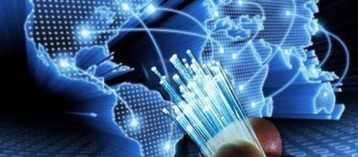 Guatemala con baja penetración de banda ancha en América Latina ... - soy502.com