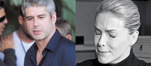 Gustavo Corrêa, cunhado de Ana Hickmann, pode pegar até 20 anos de prisão.