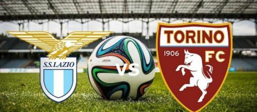 Il posticipo di lunedì sera termina con la vittoria del Torino in casa della Lazio per 1-3