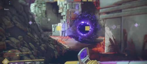 Image Credit: Defender Echoaz/XboxDVR screencap