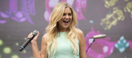 Kelsea Ballerini - Disney | ABC Television Group via Flickr