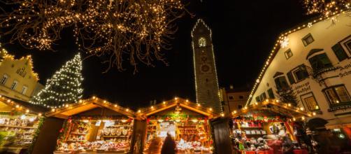 Mercatini di Natale Alto Adige, la guida definitiva - altoadigeinnovazione.it
