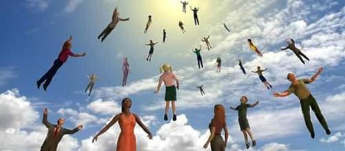 O arrebatamento acontecerá na novela 'Apocalipse'