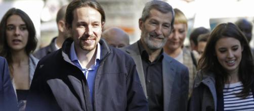 Podemos arruina su imagen tras un bochornoso desprecio a los españoles