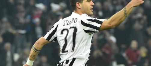 Profiling AC Milan target and Italy midfielder Stefano Sturaro ... - sempremilan.com