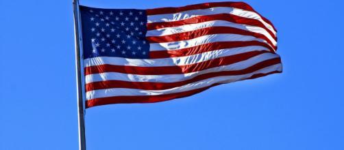Programa de exención de visas a Estados Unidos. - usembassy.gov