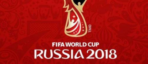 Regolamento Mondiali 2018: come funziona il torneo in Russia ... - superscommesse.it