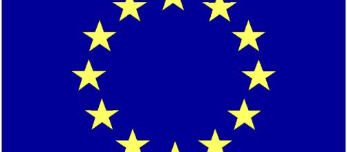 The EU Rephrase project - The EU RePhrase Project - rephrase-ict.eu