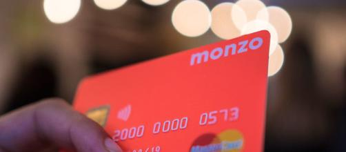 What is Monzo Bank? - Tech Advisor - techadvisor.co.uk