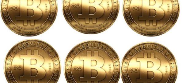"""A moeda que está causando """"medo"""" nos bancos e no governo"""