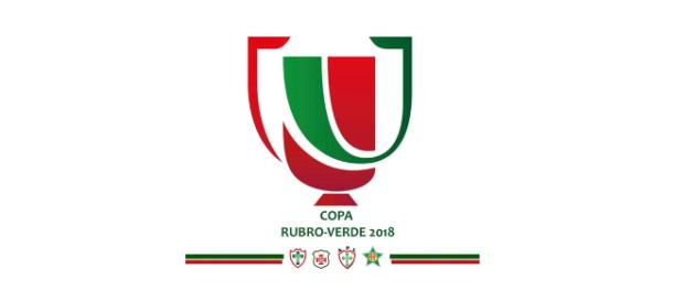 Copa Rubro-Verde reunirá quatro Portuguesas