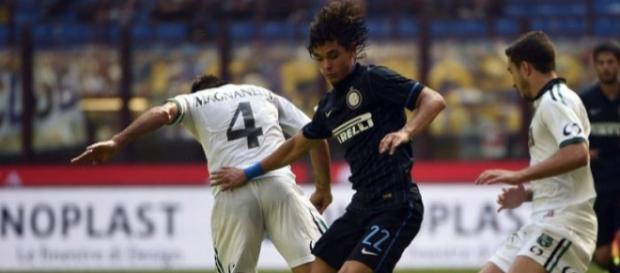Dois jogadores do futebol europeu foram oferecidos ao Corinthians