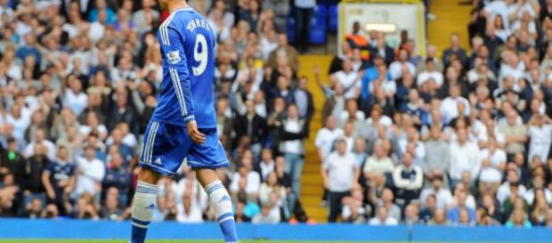 El blog sobre Fernando Torres, The Kid of Atletico de Madrid ... - thekidtorres.com