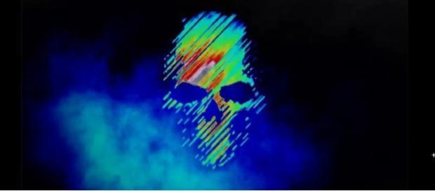 'Ghost Recon Wildlands': Ubisoft bringt neuen Gaming-Terror, fügt Predator hinzu - otakukart.com