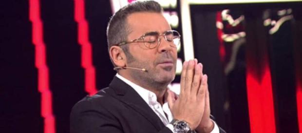 Jorge Javier Vázquez se disculpa por Gran Hermano Revolution