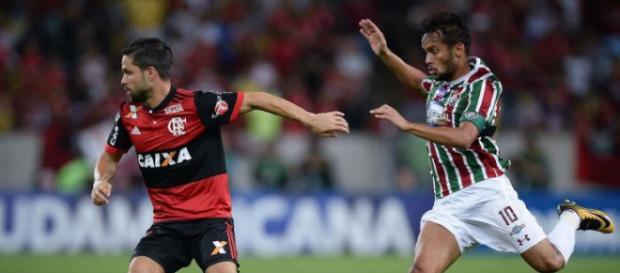 Notícia animadora para a torcida do Corinthians em relação a contratações