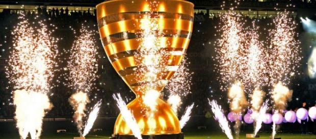 Sports | Coupe de la Ligue : le tirage du 2e tour - dna.fr