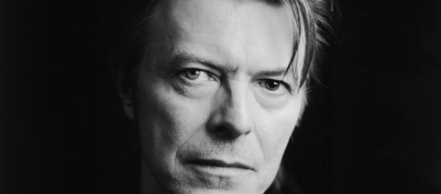 """The Last Five Years"""" : le docu sur les dernières années de David Bowie - rocknfool.net"""