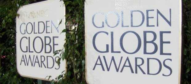 What's wrong with the Golden Globe nominations? - Image Peter Dutton | CCO Public Domain | Flickr