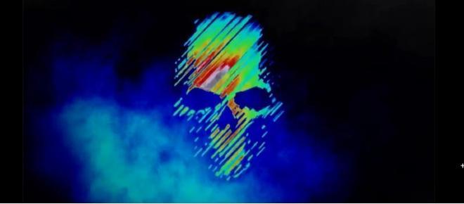 'Ghost Recon Wildlands': Ubisoft bringt neuen Gaming-Terror, fügt Predator hinzu