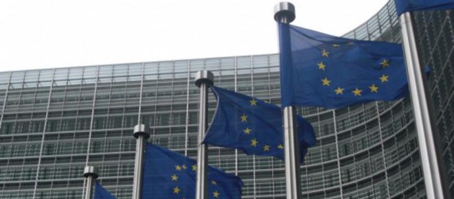 L'Union Européenne vient en aide au climat