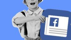 Facebook, crisis en la información: la inmediatez y el empoderamiento