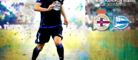 El Deportivo y su mala temporada