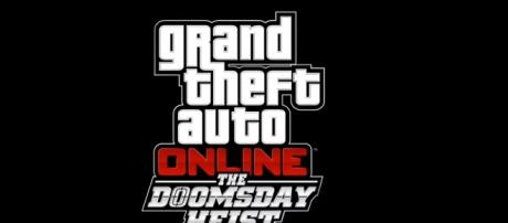 'GTA 5' reveals 'The Dommsday Heist' to fans. - [Rockstar Games / YouTube screencap]