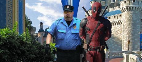 Saiba o que significa a Disney ter comprado a Fox para os filmes da Marvel.