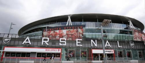 Arsenal set to increase Emirates Stadium capacity by almost a 1000 ... - thesun.co.uk