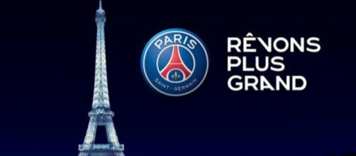 Ce footballeur parisien s'est exprimé !