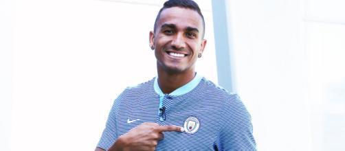 Danilo va rejoindre l'équipe napolitaine ?