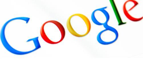 ¿De dónde viene el término 'Google'? - muyinteresante.es