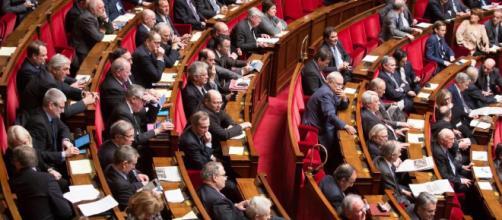 """ENQUÊTE """"L'ŒIL DU 20 HEURES"""". Réserve parlementaire : comment les ... - francetvinfo.fr"""