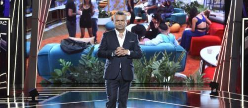 Este es el nuevo reality que prepara Telecinco para sustituir a GH
