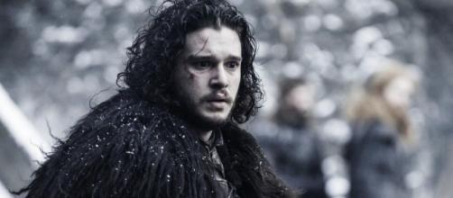 Game of Thrones avança para oitava temporada