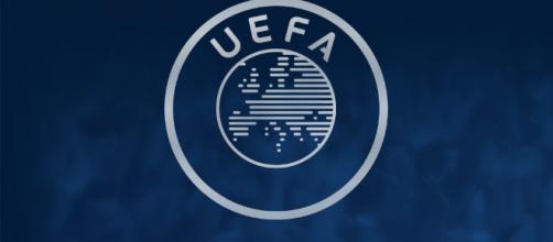 Inside UEFA - UEFA.com - uefa.com