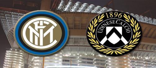 Inter-Udinese: pronostico e quote scommesse