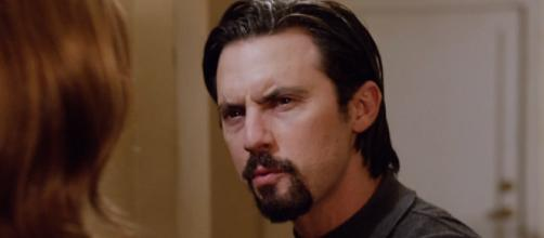 Jack Pearson ''This Is Us'' character/ Photo: screenshot via This Is Us channel on YouTube