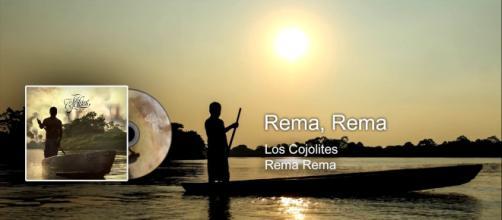 La nueva producción: Rema, Rema