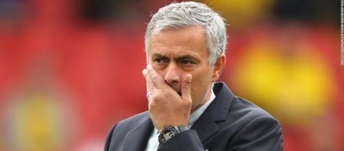 L'ex Mourinho ha messo gli occhi sul giocatore nerazzurro. Possibile scambio già a gennaio