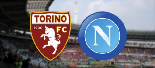 LIVE Torino-Napoli: diretta testuale e cronaca della partita