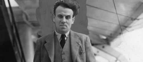 Louis-Ferdinand Céline, écrivain vecteur de haine au XXème siècle