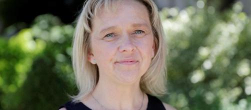Nord : la députée LREM Catherine Osson recrute Dominique Baert ... - francetvinfo.fr