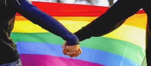 Por que a homossexualidade gera tanta polêmica?