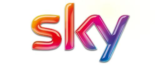 Stage in Sky: posizioni aperte