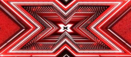 Stasera la finale di X Factor 11