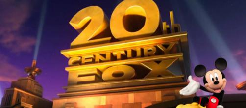 Why I Don't Want Disney to Acquire 20th Century Fox - DHTG - donthatethegeek.com